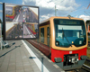Berlin S-Bahn adota IndigoVision Video IP