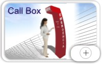 Call Box VOIP - Tecnologia Digital